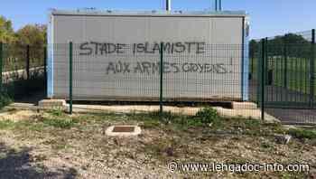 """Grabels. Dénoncer l'islamisme c'est de """"l'islamophobie"""" selon plusieurs médias et élus locaux - Lengadoc Info - Lengadoc-info"""
