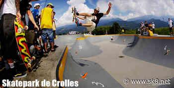 Crolles (38) - www.sk8.net - sk8.net