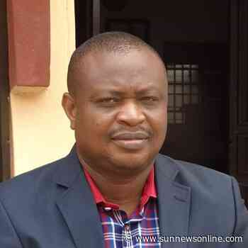 COVID-19: Frenzy over death of medical doctor in Uyo - Daily Sun