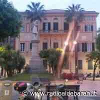 Santa Margherita Ligure, mascherine FFP2 grat per le donne che aspettano un bimbo - Radio Aldebaran Chiavari
