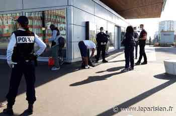 Saint-Gratien : en garde à vue pour ne pas avoir respecté le confinement… 10 fois - Le Parisien