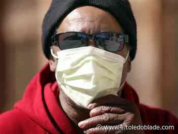 New data shows coronavirus disproportionately impacts black Lucas Co. residents - Toledo Blade