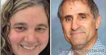 Drew Murphy retires, Sue Bailey tapped as Elphinstone VP - Coast Reporter