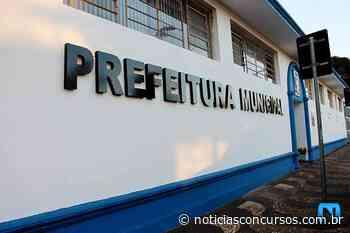 Concurso Prefeitura de Artur Nogueira SP 2020: EDITAL suspenso temporariamente - Notícias Concursos