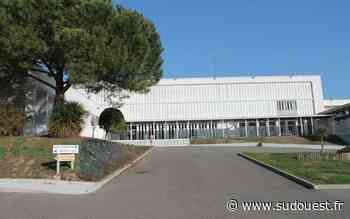 Lot-et-Garonne : le lycée agricole Fazanis de Tonneins fait front et prépare l'avenir - Sud Ouest