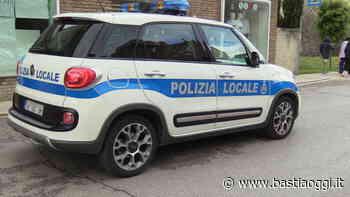 Controlli della Polizia Locale, PD, cosa emerge a Bastia Umbra - Bastia Oggi