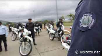 Cuerpos policiales matan a dos evadidos de PoliGuárico en Zaraza - El Pitazo