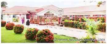 Lafia Specialist Hospital to receive COVID-19 equipment - Daily Sun