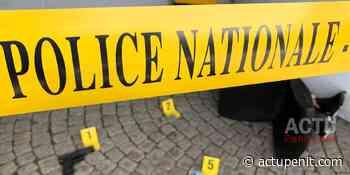 Noisy-le-Grand: Un policier mis en examen après avoir ouvert le feu sur son voisin - ACTU Pénitentiaire
