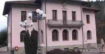 Il Covid-19 arriva anche a Verzegnis Primo caso di positività - Il Friuli
