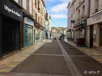 Lagny-sur-Marne. Les habitants peuvent soutenir les commerçants avec des bons d'achats - actu.fr