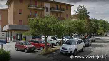 Riaprono 28 uffici postali nella provincia: Jesi 3, Castelplanio e Collina - Vivere Jesi