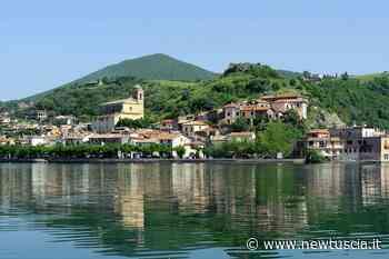 La giornata della salute a Trevignano Romano | - NewTuscia