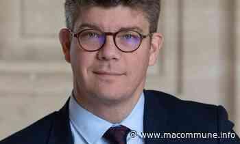 Des embouteillages à la douane de Delle-Boncourt : Cédric Perrin saisit les autorités - MaCommune.info