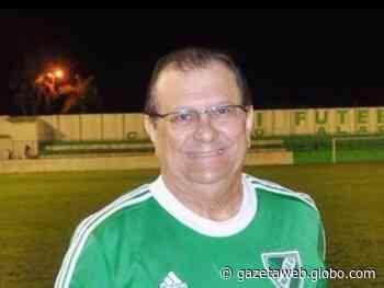 Presidente do Murici não acredita em retorno do Campeonato Alagoano: 'já era' - Gazetaweb.com