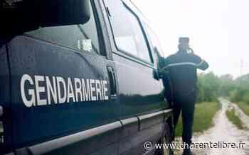 Claix : gare aux faux acheteurs de maisons! - Charente Libre