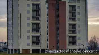 Mantova, nuovi progetti per il quartiere di Borgonuovo: acquistato il palazzo in degrado - La Gazzetta di Mantova