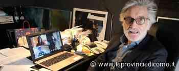 Mariano, il Monnet su internet Lezioni per 1.760 studenti - La Provincia di Como