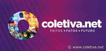 Ico Thomaz - Coletiva.net