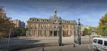 Coronavirus. La Ville de Maisons-Alfort annonce la mise en place d'une aide aux plus modestes - actu.fr