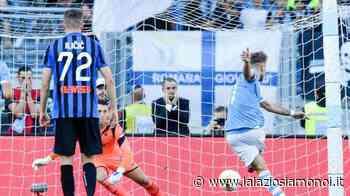 Atalanta - Lazio, in dubbio il ritiro dei biancocelesti a Grassobbio: la situazione - La Lazio Siamo Noi