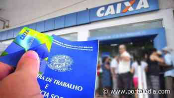 Justiça determina pagamento para 547 funcionários do Grupo Nassau/Itapissuma - Portal O Dia