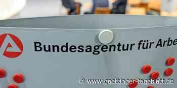 Berufs- und Studienwahl - Onlineangebot für Schulabsolventen - Göttinger Tageblatt