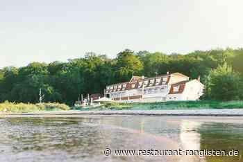 Schleswig-Holstein Gourmet Festival kommt nach Flensburg-Harrislee - Restaurant Ranglisten