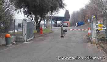 Idro Vestone Sabbio Chiese Casto Gavardo Villanuova s/C Preseglie Valsabbia - Riaprono i Centri di raccolta - Valle Sabbia News