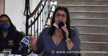 Santana do Livramento decreta a flexibilização das atividades - Jornal Correio do Povo