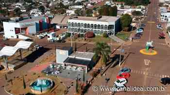 Governo Municipal de Abelardo Luz prorroga prazo para pagamento do IPTU 2020 - Canal Ideal