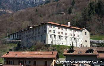 Bagolino - Dalla Beata Lucia Versa Dalumi - Valle Sabbia News
