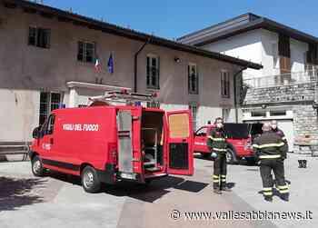 Bagolino - Libri gratis alle famiglie - Valle Sabbia News