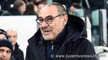 Sarri al bar di Figline Valdarno: «Quella volta vidi passare Dustin Hoffman…» - Juventus News 24