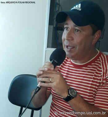 Folha Regional de Muzambinho alerta sobre covid-19: Sindicato dos Trabalhadores Rurais de Cabo Verde atuante visando a colheita do café - Notícias - Terceiro Tempo - Milton Neves