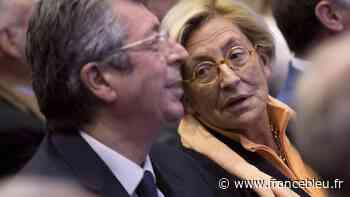 """Levallois-Perret : les époux Balkany lâchent leur candidate aux municipales, """"la mayonnaise n'a pas pris"""" - France Bleu"""