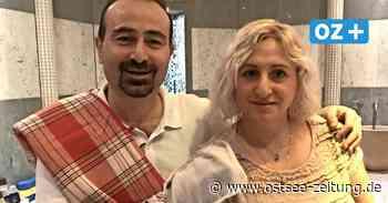 Abschied nach 18 Jahren: Türkische Masseure schließen ihr Hamam in Zinnowitz - Ostsee Zeitung