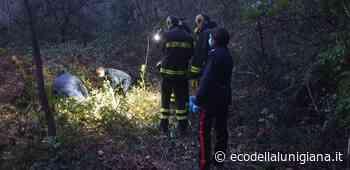 Fosdinovo: ritrovato morto nei boschi di Caprognano Angelo Mazzeo scomparso il 14 febbraio   Eco della Lunigiana - Eco Della Lunigiana