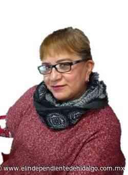 Aglaonice de Tesalia, primera mujer astrónoma europea - Independiente de Hidalgo