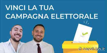PolitiDO: il marketing politico made in Naples - Napoli ZON - Napoli.zon