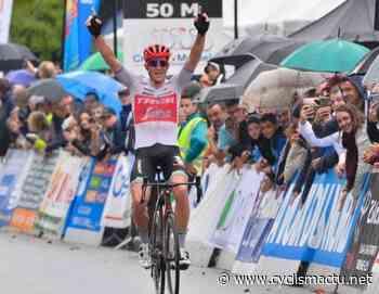 GP Isbergues - Le Grand Prix d'Isbergues reste au 20 septembre - Cyclism'Actu