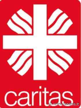 Il ringraziamento della Caritas della parrocchia San Giuseppe di Portoferraio - Tirreno Elba News