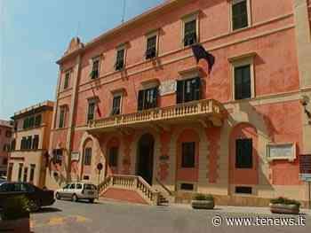 Portoferraio, convocato il Consiglio Comunale in seduta ordinaria - Tirreno Elba News