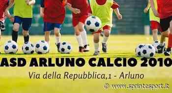 Arluno Challenge Cup: l'ennesimo prestigioso torneo per grandi e piccoli sospeso - Sprint e Sport