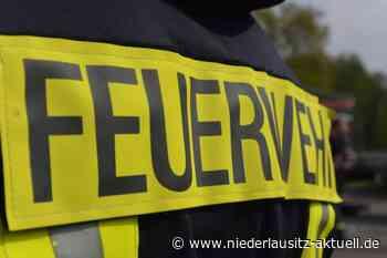 Vier Autos beschädigt. PKW-Brände in Cottbus und Guben - NIEDERLAUSITZ aktuell