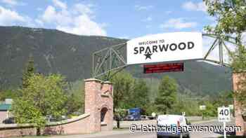 Sparwood, B.C. mayor concerned about Albertan COVID-19 outbreak - Lethbridge News Now