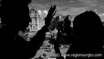 Crecen los casos por violencia intrafamiliar durante cuarentena en Yuriria. - Región Sur Gto