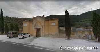 Cimiteri chiusi ma riqualificati - Qui News Pisa