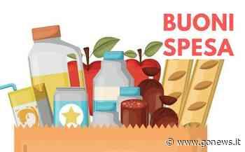 Buoni spesa, 211 domande a San Giuliano Terme - gonews.it - gonews