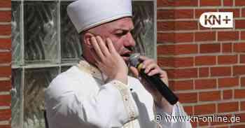 Bad Bramstedt - Gebetsruf des Imam ertönte in der Stadt - Kieler Nachrichten